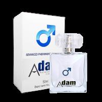 Adam Pheromone nước hoa kích thích tình dục dành cho phái mạnh