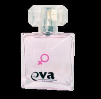Quyến rũ gợi tình hơn với  nước hoa Eva Pheromone dành cho nữ