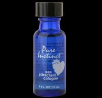Nước hoa Pure-Winmax kích thích tình dục