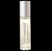 Nước hoa kích thích tình dục nữ - Pheromone Slim fresh
