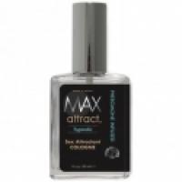 Nước hoa kích thích Max 4 Men