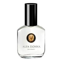 Quyến rũ nam giới hiệu quả với Alfa Donna