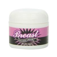 Kem thoa nâng ngực Breast Success Cream - Made in USA