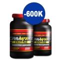 Tiết kiệm đến 600K với gói 2 sản phẩm Gravimax-RX