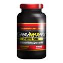 Gravimax-RX điều trị xuất tinh sớm ở nam giới