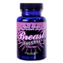 Breast Success viên uống hỗ trợ tăng vòng một