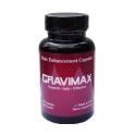 Thuốc chống xuất tinh sớm Cravimax