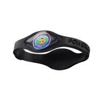 Vòng đeo tay Xpower Vip tăng sức khoẻ sinh dục nam