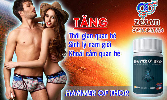 hammer-of-thor-co-thuc-su-tot-1