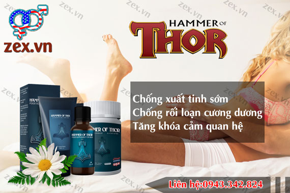 thuoc-cuong-duong-hammer-of-thor-4