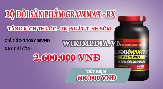 combo-gravimax-2-san-pham-1