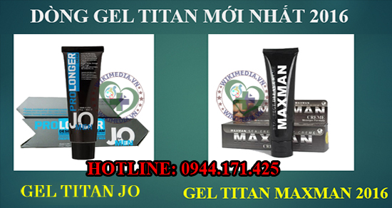 gel-titan-chinh-hang-ban-o-dau