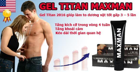gel-titan-new-2016-3