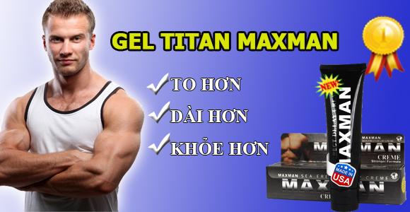 gel-titan-new-2016-4