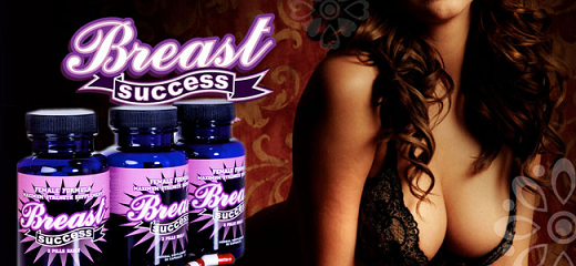 breast-success-vien-uong-ho-tro-tang-vong-mot-7