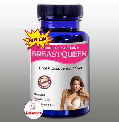 vien-uong-ho-tro-no-nguc-breast-queen-1