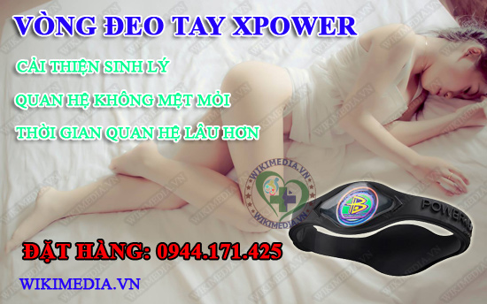 vong-deo-tay-xpower